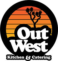 Out West Kitchen